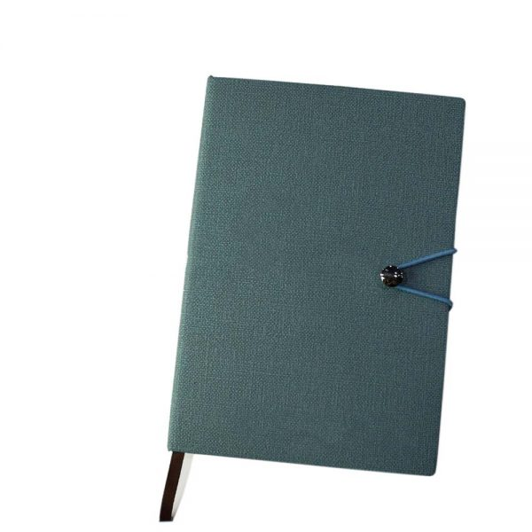 ffpersonal-diary-with-lock-A5-Daily-Diaries