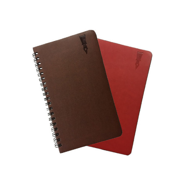 Eros Notebook