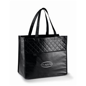 BAG-3630-BL_default